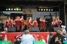 1050-Jahr-Feier Junkersdorf 16.06.2012