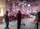 center tv 19.01.2012