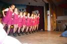 Prunksitzung GJ 11.02.2012