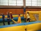 Sommerfest 03.06.2012