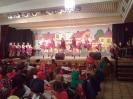 Kinderfest St Quirinus 27.01.2013