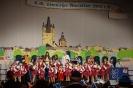 Kinderfest Lövenicher Neustädter 19.01.2014