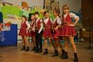 Kindersitzung Jan von Werth und Lövenicher Neustädter 18.01.2015