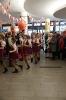 Karneval im Bezirksrathaus 26.01.2018